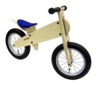 Велосипед LIKEaBIKE Spoky