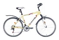 Велосипед Forward Apache 885 (2011)