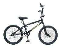 Велосипед Stark Madness (2011)