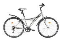 Велосипед Forward Fusion 861 (2011)