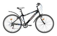 Велосипед Forward Katana 861 (2011)