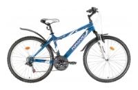Велосипед Forward Katana 885 (2011)