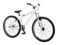 Велосипед UNIVEGA RAM Solo XXVI (2008)