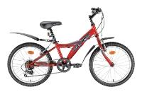 Велосипед Forward Majorca 261 (2011)