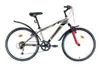 Велосипед Forward Rotor 565 (2011)