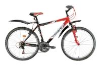 Велосипед Forward Sporting 886 (2011)