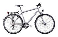 Велосипед Cube Travel (2010)