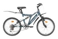 Велосипед Forward Volcano 365 (2011)