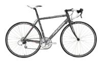 Велосипед Merida Race 880-16 (2011)