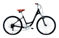 Велосипед Specialized Expedition Low Entry (2011)