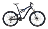 Велосипед Specialized Camber Pro (2011)