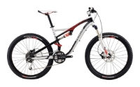 Велосипед Specialized Camber Elite (2011)