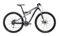 Велосипед Specialized Camber Elite 29er (2011)