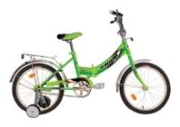 Велосипед Forward Скиф 182 (2011)