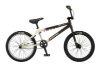 Велосипед Mongoose Expert (2008)