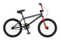 Велосипед Mongoose Menace (2008)