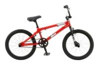 Велосипед Mongoose Mischief (2008)