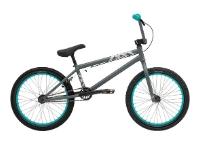 Велосипед Giant Method 01 (2011)