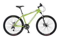 Велосипед KHS Alite 1000 (2009)