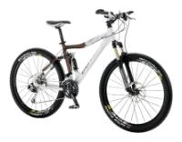 Велосипед UNIVEGA Alpina SL Sky (2009)