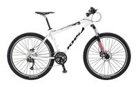 Велосипед KHS Alite 2000 (2009)