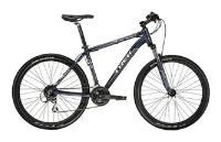 Велосипед TREK 3900 (2011)