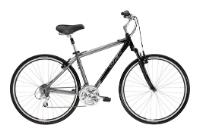 Велосипед TREK 7200 E (2009)