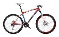 Велосипед Bianchi Jab 7400 (2011)