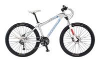 Велосипед KHS Alite 2000L (2009)