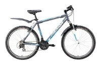 Велосипед Merida Matts 3-V (2011)