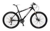 Велосипед KHS Alite 3000 (2009)