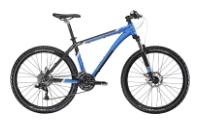 Велосипед TREK Wahoo Gary Fisher Collection (2011)