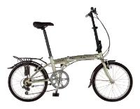 Велосипед Author Ambit (2011)