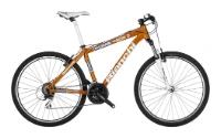Велосипед Bianchi Kuma 4600 (2010)