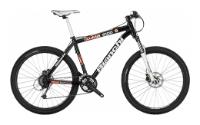 Велосипед Bianchi Kuma 5100 (2010)