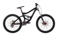 Велосипед Specialized BigHit II (2011)