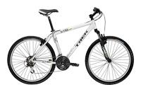 Велосипед TREK 3700 (2009)