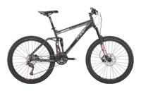 Велосипед Felt Compulsion 4 (2009)