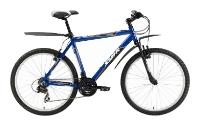 Велосипед Stark Chaser (2011)