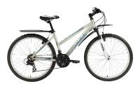 Велосипед Stark Chaser Lady (2011)