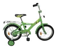 Велосипед NOVATRACK Х24617