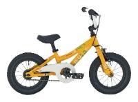 Велосипед Centurion R' Bock 12 (2011)