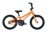Велосипед Centurion R' Bock 16 (2011)