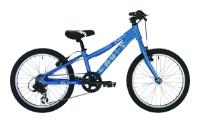 Велосипед Centurion R' Bock 20 (2011)