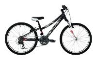 Велосипед Centurion R' Bock 24 (2011)