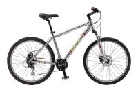 Велосипед Schwinn Frontier Expert (2011)