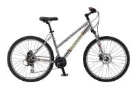 Велосипед Schwinn Frontier Expert Women's (2011)