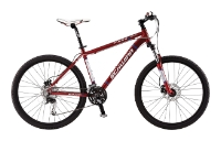 Велосипед Schwinn Mesa Sport (2011)
