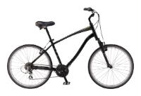 Велосипед Schwinn Sierra 21 (2011)