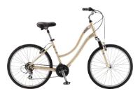 Велосипед Schwinn Sierra 21 Women's (2011)